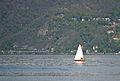 Lago Maggiore (28).jpg