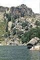 Laguna Negra, 1974 16.jpg
