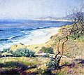 Laguna Shores – Guy Rose.jpg