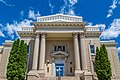 Lake County Court House - Two Harbors, Minnesota (36159831986).jpg