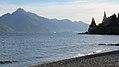 Lake Esplanade, Queenstown (482938) (9482002321).jpg