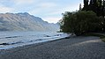 Lake Esplanade, Queenstown (482942) (9482020261).jpg