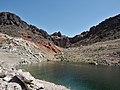 Lake Mead P4210610.jpg
