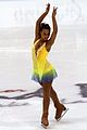 Lake Placid 2007 Radka BARTOVA.jpg