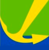 Lake wendouree icon.png
