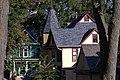 Lakeside Historic District NRHP-100001879.jpg