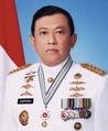 Laksamana TNI Soeparno.png