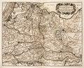Lambert-van-den-Bos-Lieuwe-van-Aitzema-Historien-onses-tyds MGG 0418.tif