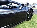 Lamborghini Gallardo (44160294515).jpg