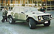 Lamborghini LM-002.JPG