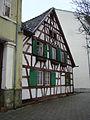 Lampertheim-Fachwerkhaus2012.JPG