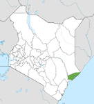 Lamu location map.png