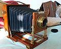 Lancaster View Camera.jpg