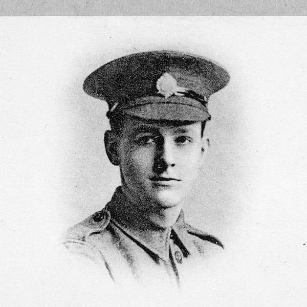 File:Lance Corporal Douglas G. Adams (6265792047).jpg