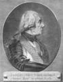 Lancelot comte Turpin de Crissé 1785 Picquenot.png