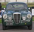 Lancia Aurelia GT - Flickr - exfordy.jpg