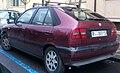 Lancia Delta second generation.jpg