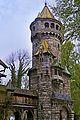 Landberg am Lech, Mutterturm (8868578962).jpg