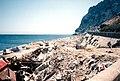 Landfill site, Gibraltar, 1992.jpg