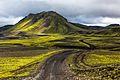Landmannalaugar - panoramio (5).jpg