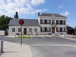 Landouzy-la-Ville (Aisne) mairie.JPG
