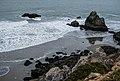 Lands End, San Francisco (35481357172).jpg