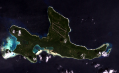 Landsat-emirau-island-adjusted.png