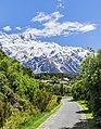 Landscape in Mount Cook National Park 05.jpg
