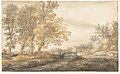 Landscape with Trees MET DP152098.jpg