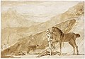 Landscape with a Horse Held by a Page MET DT3235.jpg