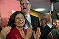 Landtagswahl Rheinland-Pfalz SPD Wahlparty by Olaf Kosinsky-20.jpg