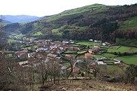 Lanestosa, Euskal Herria.jpg