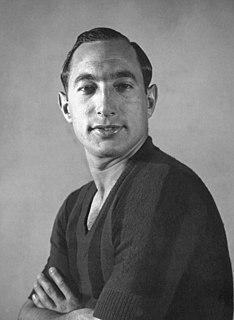 Isidro Lángara Spanish footballer (1912-1992)