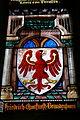 Langenzenn Stadtkirche - Wappen Friedrich von Brandenburg.jpg