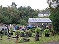 Langley Sawmill - geograph.org.uk - 568108.jpg
