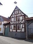 Langstraße 9 (Holzheim) 02.JPG