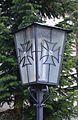 Lantern war memorial Rauris.jpg