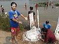 Laos-10-109 (8686949496).jpg
