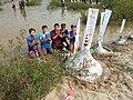 Laos-10-117 (8686948868).jpg