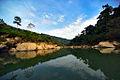 Laos (7325887676).jpg