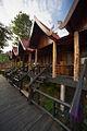 Laos (7325890048).jpg