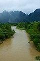 Laos - Vang Vieng 09 (6579616165).jpg