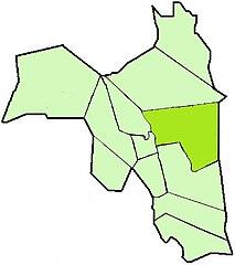 File Lapinjarven Kartta Lindkoski Jpg Wikimedia Commons