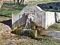 Lardiers - Fontaine.JPG
