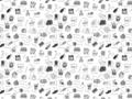 Large Wikidata Pattern.png