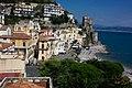 Largo Marina, 9, 84010 Cetara SA, Italy - panoramio.jpg