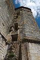 Larressingle - Château - 04 - 2016-05-15.jpg