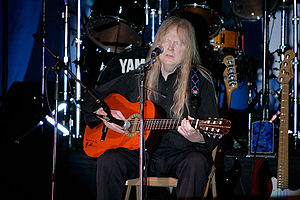 Larry-norman-10-19-07.jpg