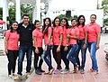 Las Chikas Del Vallenato.jpg