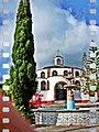 Las Jícamas, Guanajuato.jpg